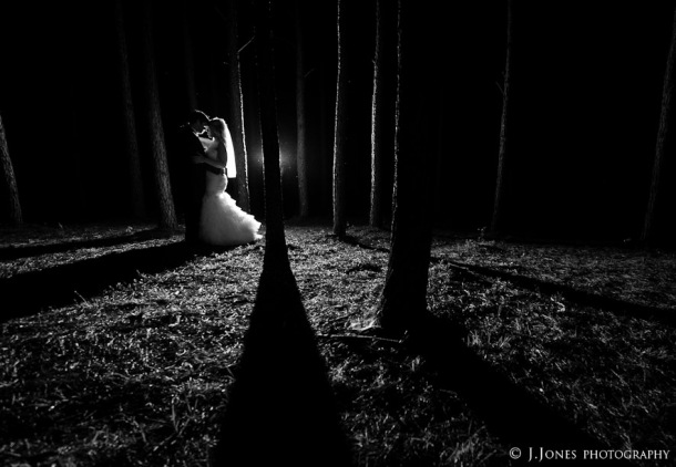 night_forest_wedding_savannah%20ga_wedding_8028