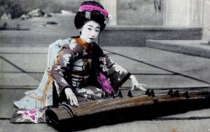 GeishaKoto
